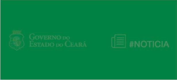 Termo e justificativa de inexigibilidade de Chamamento Público da Creche Amadeu Barros Leal